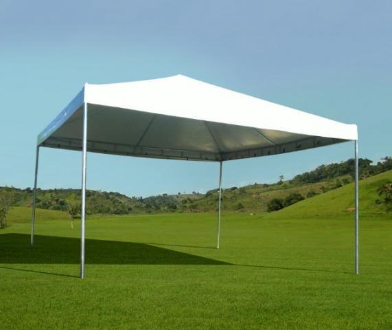 Locação de tendas rj