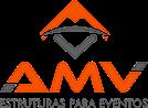 Estruturas para Eventos - AMV Eventos