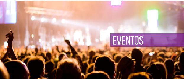 Como escolher uma empresa de locação de estruturas para eventos?