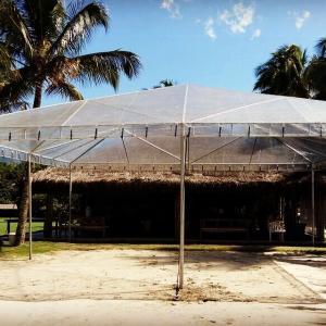 Aluguel de tendas para eventos rj