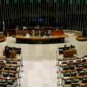 PROJETO DE LEI PARA ALTERAR MODALIDADE DAS LICITAÇÕES DE ORGANIZAÇÃO DE EVENTOS É APRESENTADO NA CÂMERA.