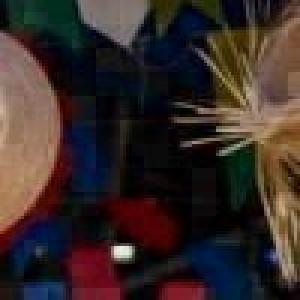 9 PASSOS PARA ORGANIZAR UMA FESTA JUNINA PERFEITA!